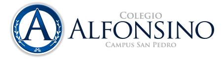 Colegio Alfonsino A.C