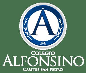 Colegio Alfonsino Campus San Pedro