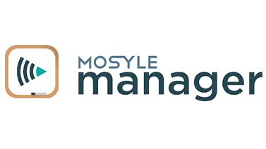 Mosyle Manager